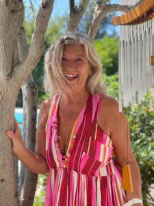 Patricia KERSULEC