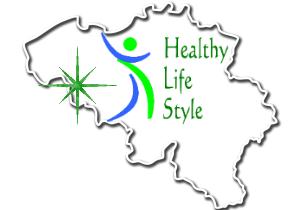 Carte-Belgique-Healty-Lifestyle