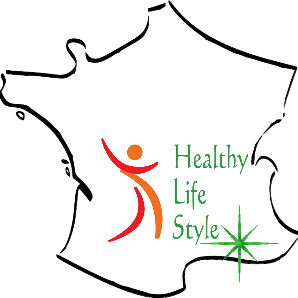 Carte-France-Healty-Lifestyle