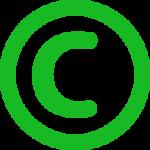 Logomakr_6Tftlc